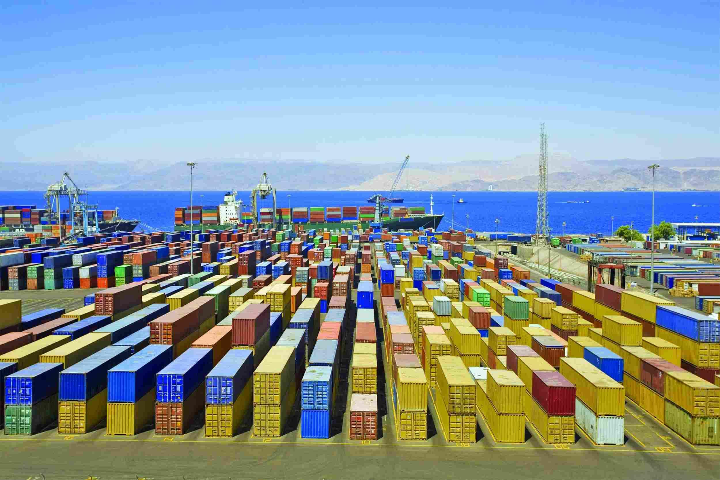 https://cargoprimeway.com/wp-content/uploads/2015/09/Harbor-warehouse.jpg