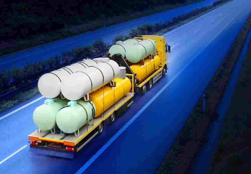 https://cargoprimeway.com/wp-content/uploads/2015/09/shutterstock_196640687.jpg