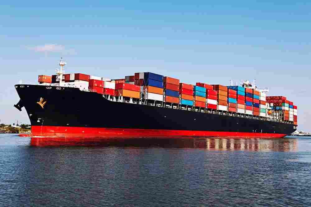 https://cargoprimeway.com/wp-content/uploads/2015/09/shutterstock_266980889.jpg