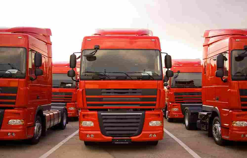https://cargoprimeway.com/wp-content/uploads/2015/09/shutterstock_37455742.jpg